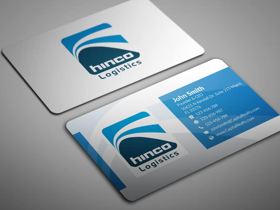 Entry 11 by bikashbapon for design some business cards freelancer contest entry 11 for design some business cards reheart Image collections