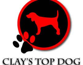 #38 for Design a logo for dog supply store af manalibhadugale
