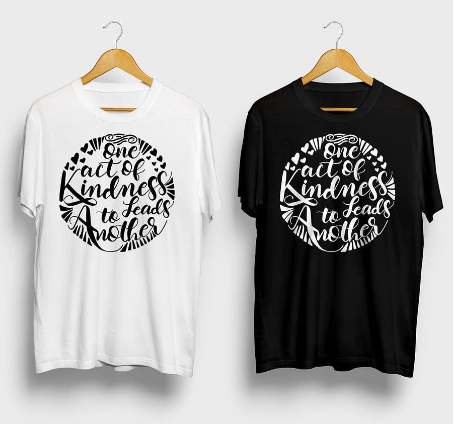 Top Entries Design Vintage Modern T Shirt For Women