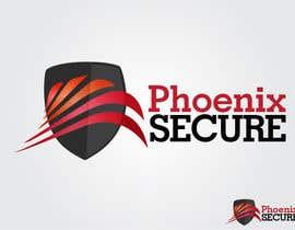 nº 41 pour Design a Logo for Phoenix Secure par nikita626