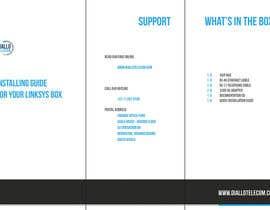 #11 for Design user guide by Scrimger