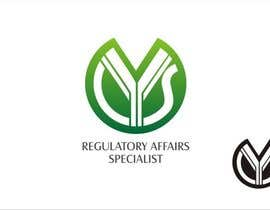 nº 78 pour Logo Design for Regulatory Affair Specialist par sharpminds40
