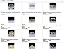 #21 untuk Build & promote my Ebay store with listing template and logo oleh sanmoon2