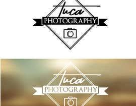 #67 สำหรับ Photography logo โดย lucianoluci657