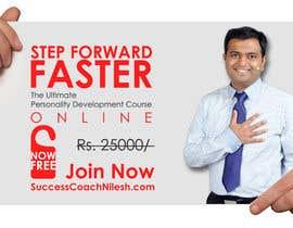 #76 untuk I need some Graphic Design for Facebook post advert oleh vibjunior
