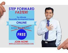 #77 untuk I need some Graphic Design for Facebook post advert oleh vibjunior