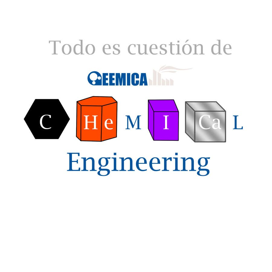 Entry 10 By Keerthiga19936 For T Shirt Design Related To Chemistry