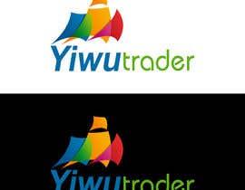 nº 197 pour Design a Logo for Yiwutrader.com par nomib