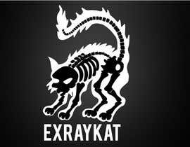 #20 for Graphic Design for Exraykat by mahidulhaq