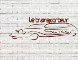 nº 22 pour Concevez un logo pour une société de limousine de luxe par MOHAMEDOUSSAAID