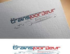 nº 42 pour Concevez un logo pour une société de limousine de luxe par MOHAMEDOUSSAAID