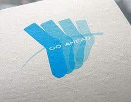 #11 для Разработка логотипа от IvoKrastev
