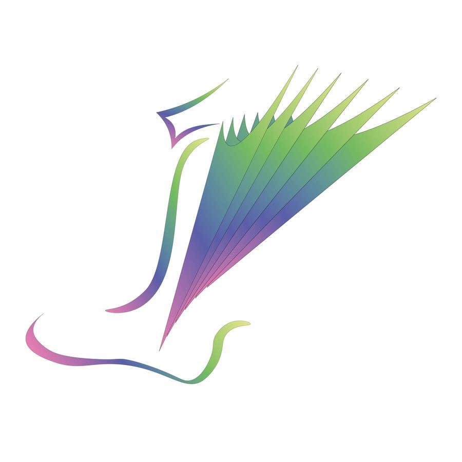 Конкурсная заявка №3 для Разработка логотипа
