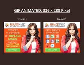 #2 for Design a Banner for Google AdWords 2 by CreativeWorks87
