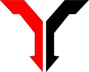 Y Logo Entry #38 by kazitarek...