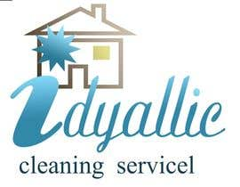 #29 for Design a Logo for Cleaning Service Company af maxmensms