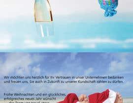 Weihnachtskarten Flyeralarm.Design Eines Flugblatts Freelancer