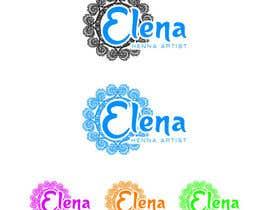Design A Logo For A Henna Artist Freelancer