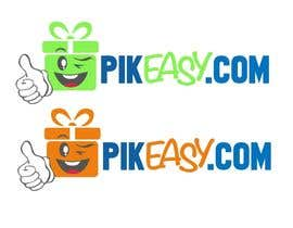 Attebasile tarafından Design a logo for an eCommerce gifts store için no 10