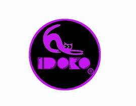 #28 para LOGO DESING PARA IDOKO. CLUB DE DESCUENTOS CON MASCOTA. de edel1