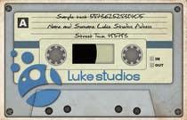 Graphic Design Inscrição do Concurso Nº59 para Business Card Design for Luke's Studio
