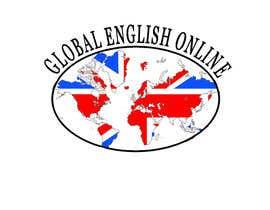 #64 for Design a Logo for an English School by nicholasjuneau