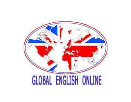 #66 for Design a Logo for an English School by nicholasjuneau