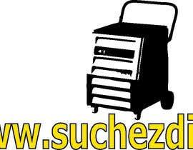 #2 cho Suchezdi.cz - logo bởi Tonik89