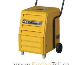 #6 cho Suchezdi.cz - logo bởi FoXik0169