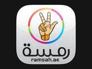Bài tham dự #60 về Graphic Design cho cuộc thi Design a Logo for Ramsah