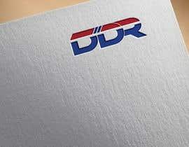 #116 for Design a Logo/Icon by AESSTUDIO