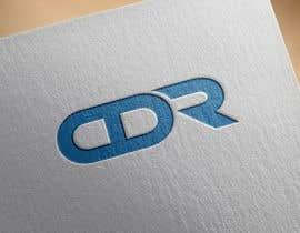 #128 for Design a Logo/Icon by AESSTUDIO