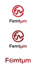 #508 for Design a Logo for a Disruptive Laser Startup by devanhlt