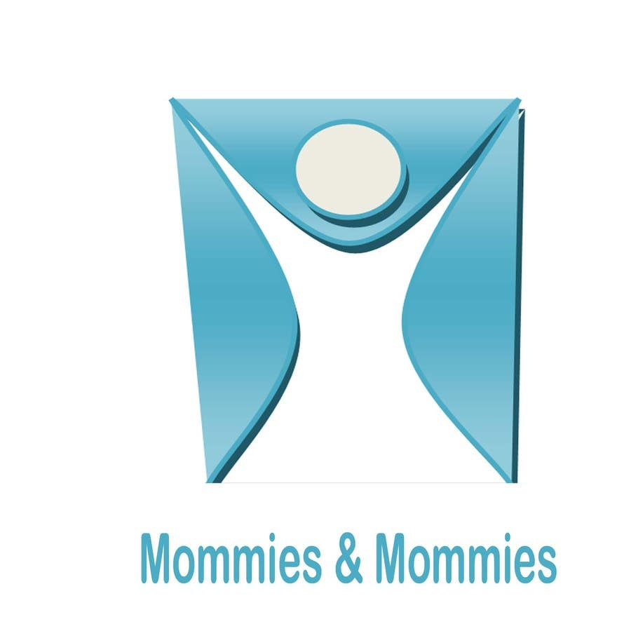 Penyertaan Peraduan #                                        8                                      untuk                                         Design a Logo for Nonprofit Organization