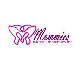 #14 untuk Design a Logo for Nonprofit Organization oleh klmertenika