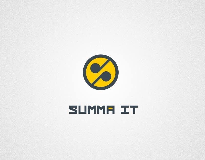 Bài tham dự cuộc thi #114 cho Logo Design