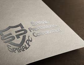 Nro 105 kilpailuun Modern Logo & Business Card Design käyttäjältä Hridoy142