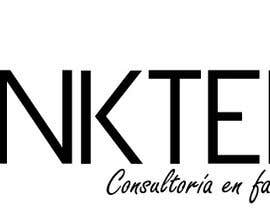"#33 for Diseña el logo para ""Thinktero"" by alexanderp313"