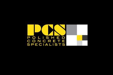 Penyertaan Peraduan #116 untuk Logo Design for Polished Concrete Specialists