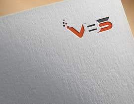 Nro 77 kilpailuun Logo Design käyttäjältä AlexisNicholas02