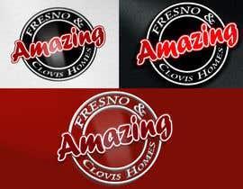 nº 68 pour Design a Logo par maxsaxena