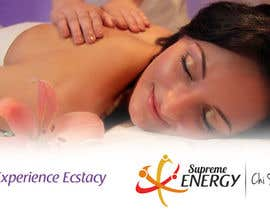 nº 190 pour URGENT Logo Design for Supreme Energy Chi Spa par praxlab
