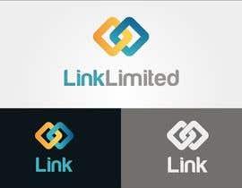 #312 for Design a Logo for Link Limited af paramiginjr63