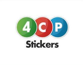 nº 61 pour Design a Logo for new stickers on a roil business par Xsawras