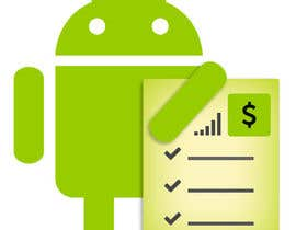 #44 untuk Design some Icons for Android App oleh madlabcreative
