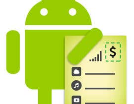#45 untuk Design some Icons for Android App oleh madlabcreative