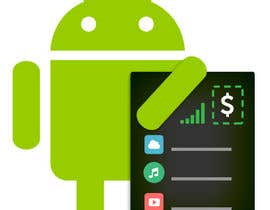 #46 untuk Design some Icons for Android App oleh madlabcreative