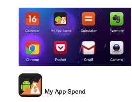 #42 untuk Design some Icons for Android App oleh new1ABHIK1