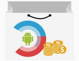 #23 untuk Design some Icons for Android App oleh FrancoisMourier