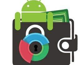 #65 untuk Design some Icons for Android App oleh nichinu